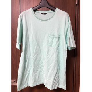 ニジュウサンク(23区)の23区 Tシャツ お洒落(Tシャツ/カットソー(半袖/袖なし))