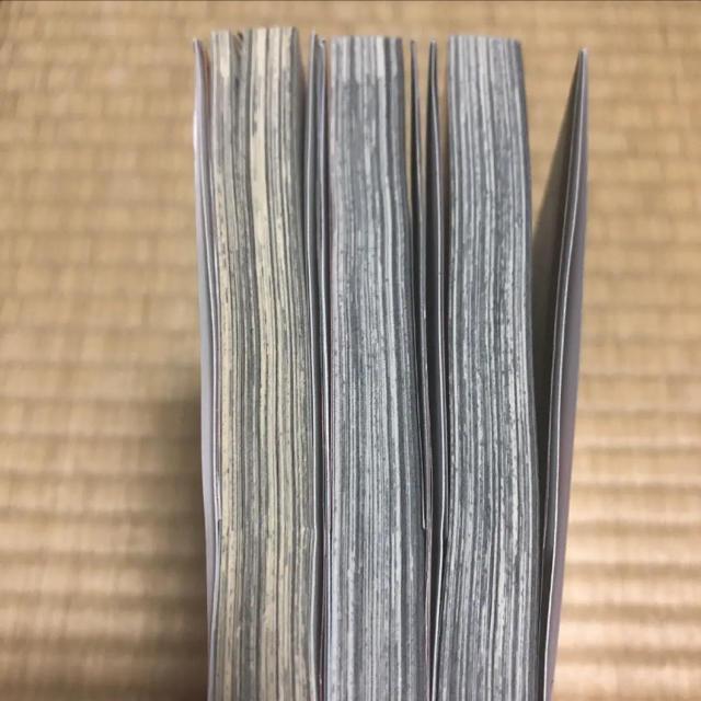 被虐のノエル 3巻セット エンタメ/ホビーの漫画(青年漫画)の商品写真
