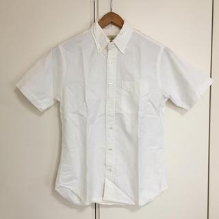 ビューティアンドユースユナイテッドアローズ(BEAUTY&YOUTH UNITED ARROWS)の【期間限定価格】ユナイテッドアローズのシャツ(シャツ)