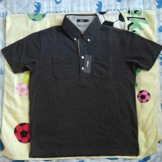 abx - 値下げ 新品タグ付き abx ポロシャツ