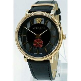 ヴェルサーチ(VERSACE)のVERSACE ヴェルサーチ 腕時計 VEBQ00519(腕時計)