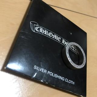 クロムハーツ(Chrome Hearts)のChrome Hearts リング(リング(指輪))