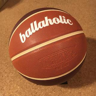 【希少品】ballaholic ボール (バスケットボール)