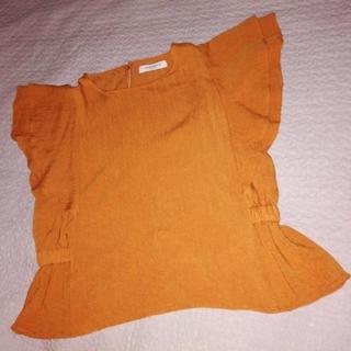 チャオパニック(Ciaopanic)のチャオパニック(シャツ/ブラウス(半袖/袖なし))