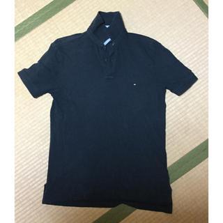 トミー(TOMMY)のTOMMY  ポロシャツ(ポロシャツ)