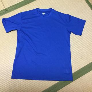 IGNIO  ベースボールシャツ(ウェア)