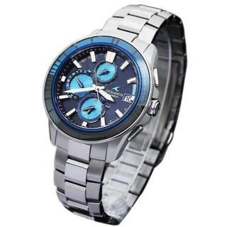 カシオ(CASIO)のオシアナス OCW-S4000D-1AJF 新品未使用 国内正規品 限定品(腕時計(デジタル))