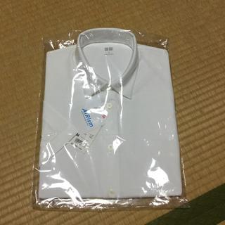 ユニクロ(UNIQLO)のUNIQLO. カジュアルシャツ系(シャツ)