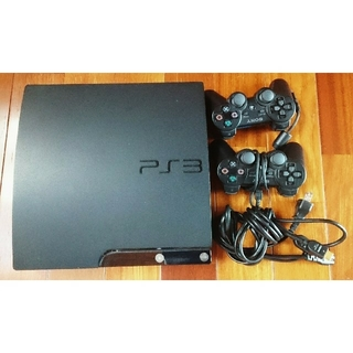 PlayStation3 - PS3 一式