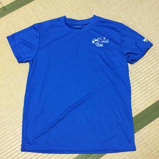 スポーツシャツ(その他)