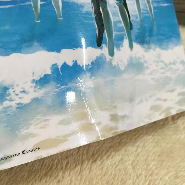 講談社(コウダンシャ)の進撃の巨人 22.23.24巻 エンタメ/ホビーの漫画(少年漫画)の商品写真
