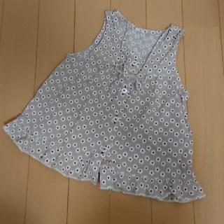 ラグマート(RAG MART)のRagPet 80(Tシャツ)