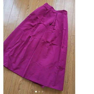 ビューティアンドユースユナイテッドアローズ(BEAUTY&YOUTH UNITED ARROWS)のユナイテッドアローズ♡スカート&バッグ♡セット売り(セット/コーデ)
