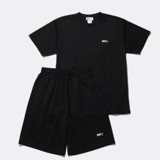 THE CONVENI NFRGMT SUMMER WEAR PACK XL