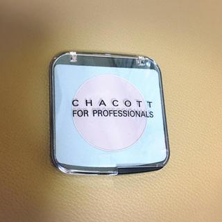 チャコット(CHACOTT)のチャコット メイクアップカラー 602(フェイスカラー)