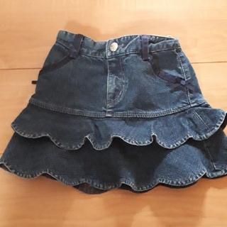 ジルスチュアート(JILLSTUART)のスカート JILLSTUART90(スカート)