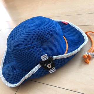 DOUBLE.B -  ダブルビー 帽子 52 テンガロンハット