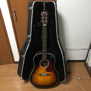 ヤマハ - YAMAHA/ヤマハ ミニエレガットギター APXT-INA エレアコの ...