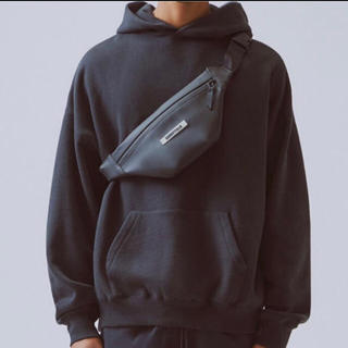 FEAR OF GOD - 新品 正規品 Essentials Waterproof Sling Bag
