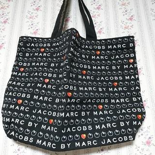 マークバイマークジェイコブス(MARC BY MARC JACOBS)のトートバッグ(トートバッグ)