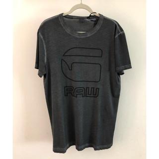 ジースター(G-STAR RAW)のG STAR RAW メンズ Tシャツ 新品 未使用 タグ付き(Tシャツ/カットソー(半袖/袖なし))