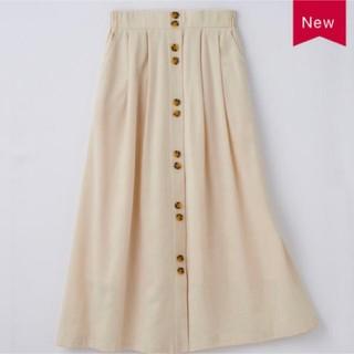 しまむら - プチプラのあや スカート