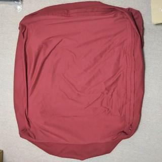 ムジルシリョウヒン(MUJI (無印良品))の無印良品 体にフィットするソファーカバー(ソファカバー)