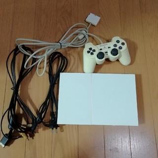 PlayStation2 - PS2   本体