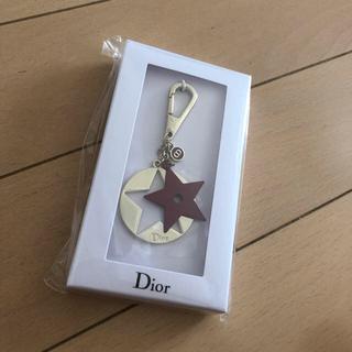 ディオール(Dior)のディオール  キーホルダー(キーホルダー)