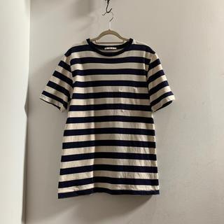 Marni - MARNI Tシャツ サイズ48