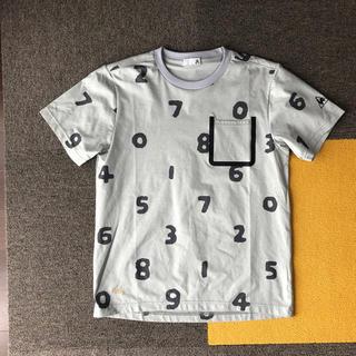 SOU・SOU - SOU SOU × ルコック テーピングポケットシャツ