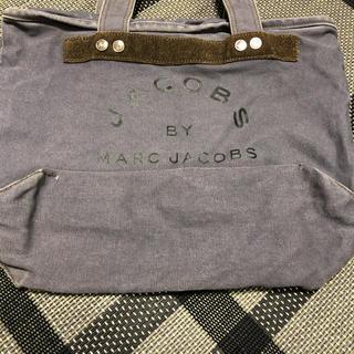 マークバイマークジェイコブス(MARC BY MARC JACOBS)のマークバイマークジェイコブス トートバッグ(トートバッグ)