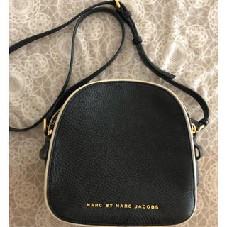 MARC BY MARC JACOBS - マークバイマークジェイコブズ ボーリングバッグ