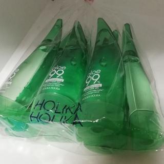 ホリカホリカ(Holika Holika)のアロエジェル(HolikaHolika)(その他)