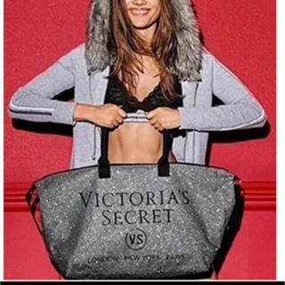 ヴィクトリアズシークレット(Victoria's Secret)のヴィクトリア シークレット バッグ(トートバッグ)