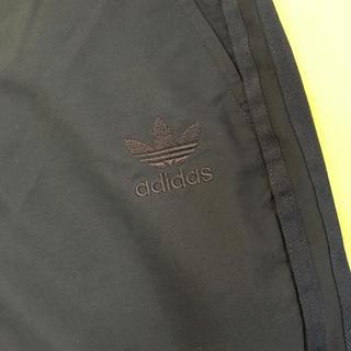 アディダス(adidas)のアディダス ジャージ  パンツ(クロップドパンツ)