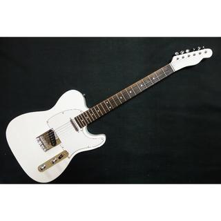TL-300 (Solid White)(エレキギター)