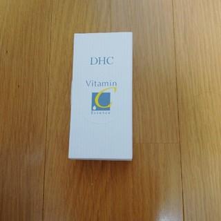 DHC - DHC ☆ 薬用V/C美容液