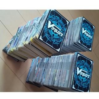 カードファイトヴァンガード(カードファイト!! ヴァンガード)のヴァンガード1386枚(シングルカード)