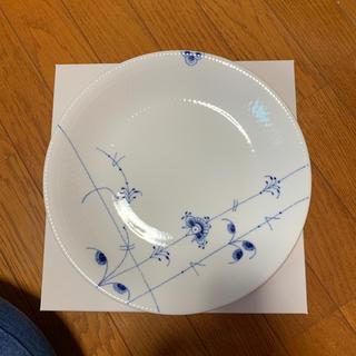ロイヤルコペンハーゲン(ROYAL COPENHAGEN)のロイヤルコペンハーゲン お皿(食器)