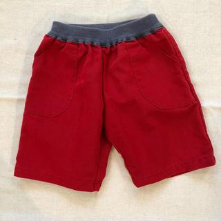 MARKEY'S - 110cm MARKEY'S JIPPON パンツ