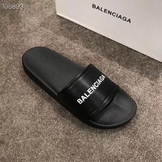 Balenciaga - 高品質 Balenciaga  サンダル
