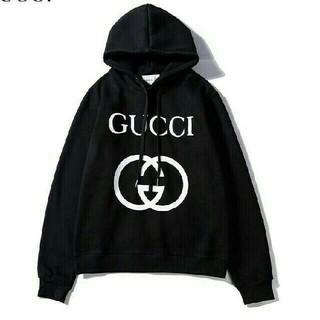 Gucci - Gucci 男女兼用