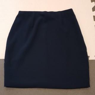 MERCURYDUO - 新品*MERCURYDUO*スカート