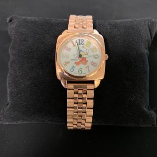 Disney - ミッキーマジカルファンタジア 腕時計