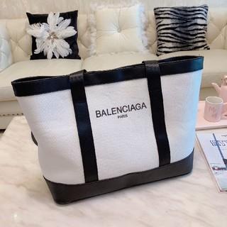 バレンシアガ(Balenciaga)のBalenciaga  新品 人気 ショップ袋 ハンドバッグ トートバッグ  (ショップ袋)