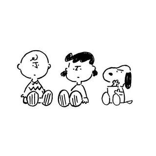 フーズフーチコ(who's who Chico)のayA様専用(ハイヒール/パンプス)