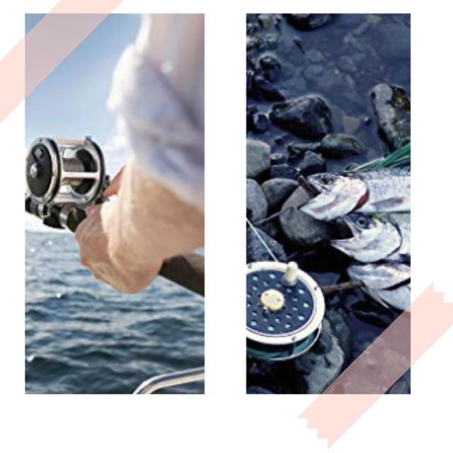 メタルバイブレーション ルアー5個セットジグ 港 堤防 河口 海釣り遠投  スポーツ/アウトドアのフィッシング(釣り糸/ライン)の商品写真