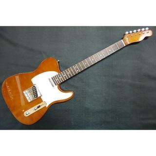 TL-300 (Transparent Brown)(エレキギター)