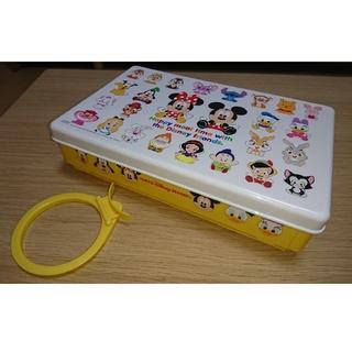 Disney - 【ディズニー】ランチボックス 新品未使用